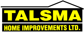 Talsma Home Improvements Ltd.